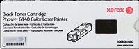 toner Xerox 106R01480