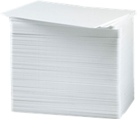 accessoires Zebra 104523-111